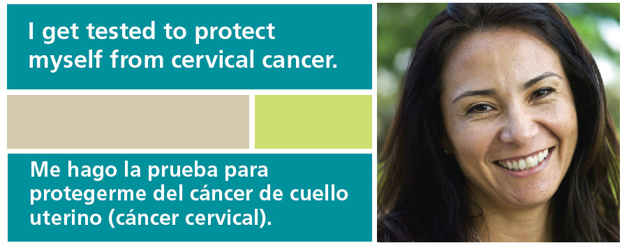January 7th_Cervical Cancer