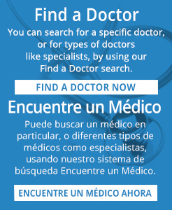 searchdoctor