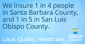 Frequently Asked Questions | CenCal Health Insurance Santa Barbara