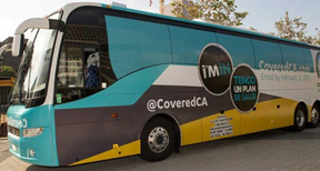 coveredcalbus